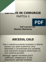 Curs_03_-_Infecții_în_chirurgie_partea_2[1].ppt