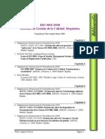Bibliografia ISO 9000