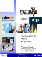 3. VPEG System Overview