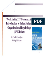 Ch01_Introduction to Industrial and Organizational Psychology [Compatibility Mode]