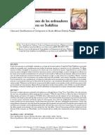 0 Bosch-Currin 2015 Usos y Grat de Pc en Mayores Comunicar-45[1]