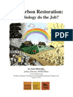 Soil Carbon White Paper_2015