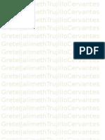 Informe Ppp- Hvc Cfma- GRETEL JALIMETH