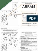 ESP015 DIOS LE HACE UNA PROMESA A ABRAM.docx