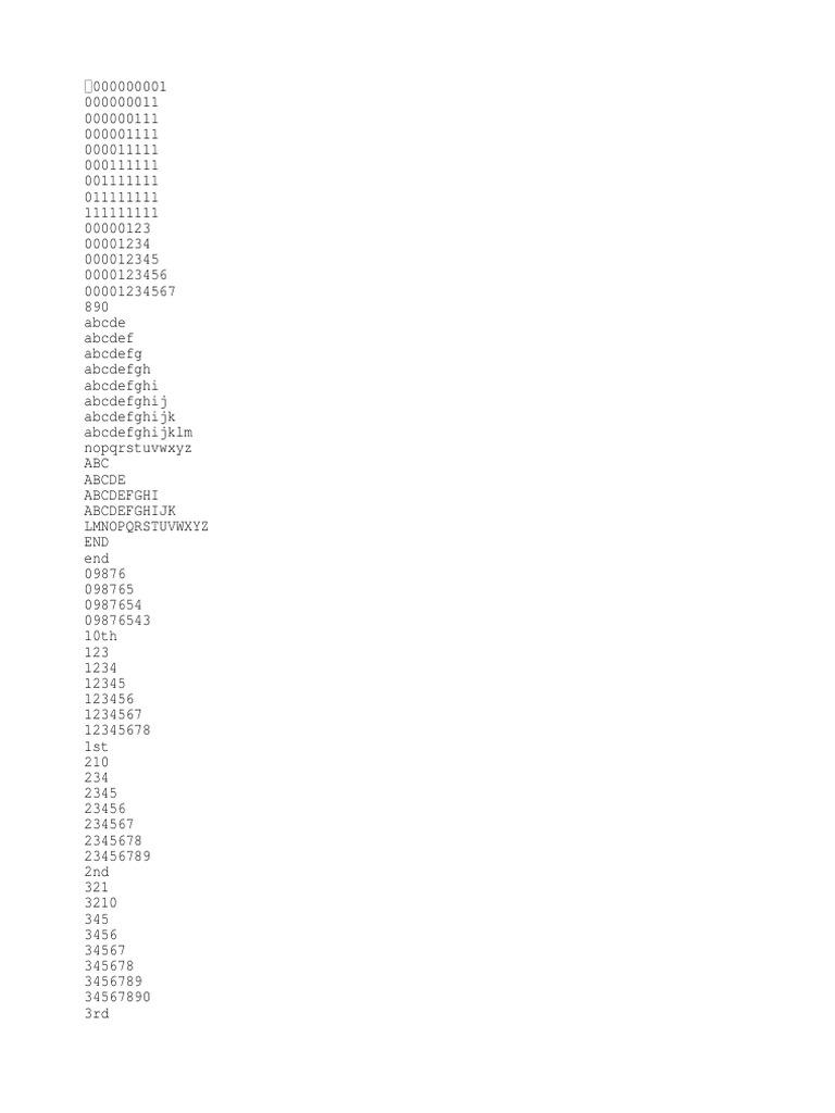 f73941a14a3ff Dicionário Bom (nice dictionary for Unsecure)- Unsecure v2015