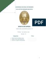 informe de cuencias 1.docx