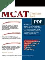 95019302-80231766-MCAT-Chemistry-Book-1