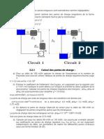 TD Serie2 CExosFin