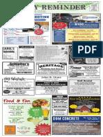 Weekly Reminder October 5, 2015.pdf