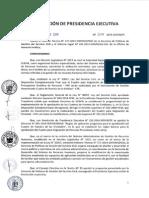 Res234 2014 Servir Pe