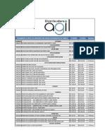 Agil Informatica