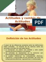1-actitudes-y-cambio-de-actitudes-olson-y-zanna (1).pptx