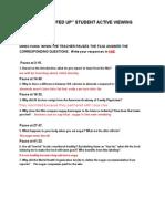 fedupstudentquestions2-doriannater pdf