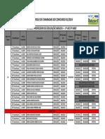 Listagem de Convocados - Atualizada em 16-09-2015.pdf