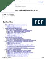 Constitución vigente.pdf