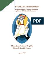 2015-08_Carta_Pastoral_Misericordia.pdf