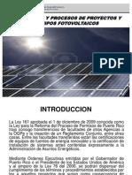 Presentacion-Fotovoltaicos.pdf