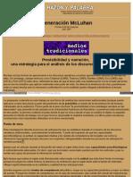 Estrategias AD Audiovisual.pdf