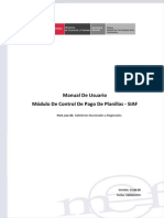 266188179-Manual-Usuario-MCPP-v140600