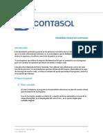 Primeros_pasos_ContaSOL2015EV