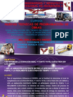 Ex Posicion Program Ac i On
