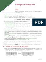 ch3_Statistiques_descriptives