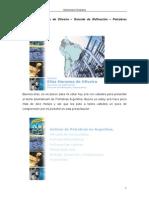 Refinerías Argentina.pdf