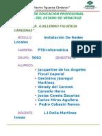 *Proyecto*