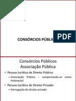 2014-10-22 - Direito Administrativo - Bloco 12 Org Adm - Adm Pública Ind.pdf