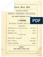 BSO 1881
