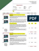 0011121-Famsac-Instalaciones.pdf