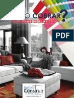 Como_cobrar_por_projetos_de_interiores_R01.pdf