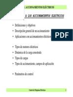 Tema1_Accionamientos