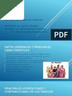 FENICIOS-2.pptx