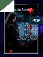 ++La sombra de la chica