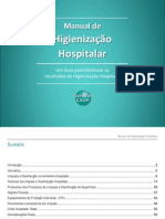 Manualhospitalar 2015 141216085858 Conversion Gate01
