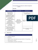 SESION -PP-6.doc (1).docx