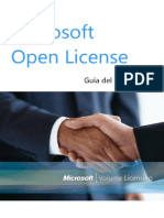 Open_License_GuiadePrograma.pdf