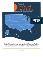 CCHP State Telehealth Laws.pdf