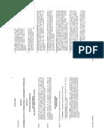 Normas Pautas y Criterios Para Ord