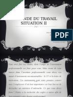 Franceza-pr.ppt