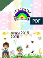 AgendaEscolar2015-20165.pptx