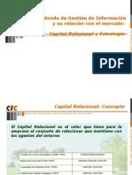 Capital Relacional
