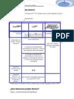 trabajo de constitución de empresa.doc