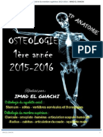 TP Ostéo 2015-2016 EL GHACHI Version Alpha