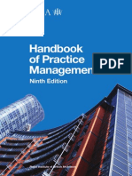 Architect's Handbook of Practice Management.pdf