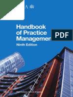 Architect's Handbook of Practice Management.pdf