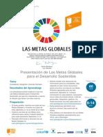 1 B presentación de las metas globales 60 minutos 11 - 14 años.pdf