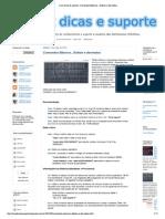 C...os , Debian e derivados.pdf