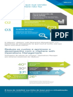 Infographic_BR.pdf
